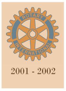 2001-2002_20091216_1206622262