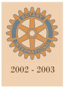 2002-2003_20091216_1728221931