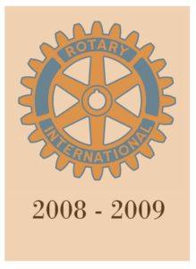2008-2009_20091216_1787512183