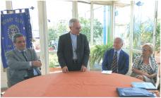 2012-13_il_club_riceve_la_visita_del_vescovo_mons_francesco_alfano_20140121_1432399553