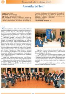 Bollettino_2015_2016_1-10
