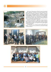 Bollettino_2015_2016_1-12