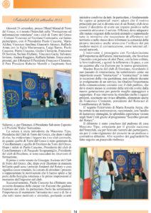 Bollettino_2015_2016_1-14
