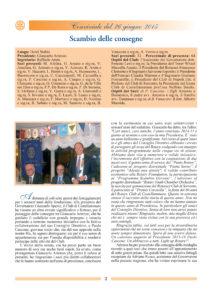 Bollettino_2015_2016_1-2
