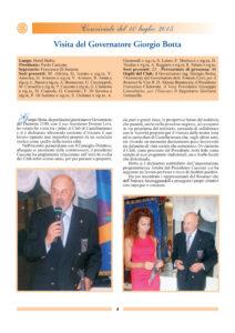 Bollettino_2015_2016_1-4