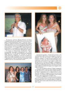 Bollettino_2015_2016_1-7