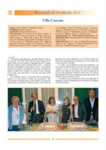 Bollettino_2015_2016_1-8
