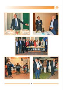 Bollettino_2015_2016_1-9