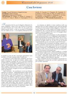 Bollettino_2015_2016_2-12