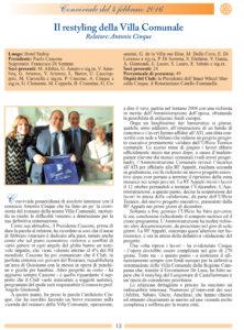 Bollettino_2015_2016_2-13