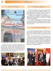 Bollettino_2015_2016_2-22