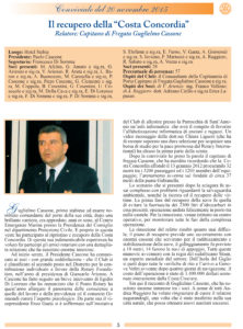 Bollettino_2015_2016_2-5