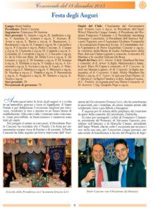 Bollettino_2015_2016_2-9