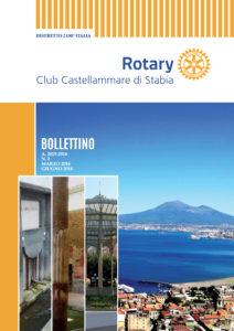 Bollettino_2015_2016_3-1