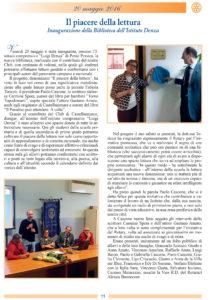 Bollettino_2015_2016_3-13