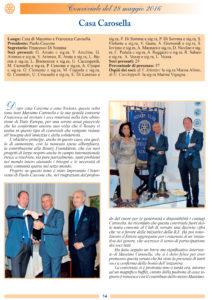 Bollettino_2015_2016_3-16