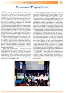 Bollettino_2015_2016_3-17