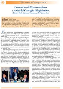 Bollettino_2015_2016_3-18