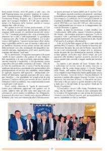 Bollettino_2015_2016_3-19