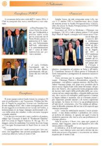 Bollettino_2015_2016_3-22