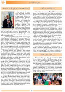 Bollettino_2015_2016_3-24