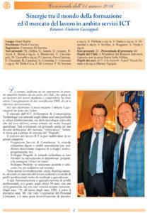 Bollettino_2015_2016_3-4
