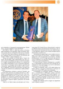 Bollettino_2015_2016_3-5