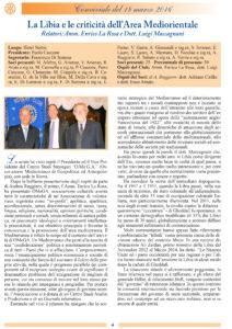 Bollettino_2015_2016_3-6