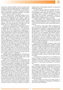 Bollettino_2015_2016_3-9
