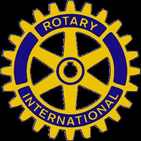 Rotary Stabia