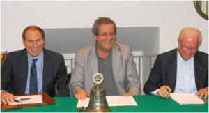 2012-13 Assemblea dei Soci