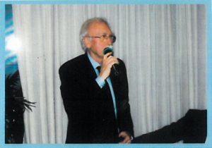 2009-10: Premio Stabiese illustri ai protagonisti dell'epopea del canottaggio stabiese