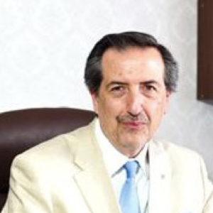 2019-20: il Past President Mario Afeltra eletto Presidente del Forum civico stabiese